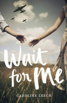 Wait for Me image