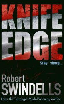 Knife Edge image