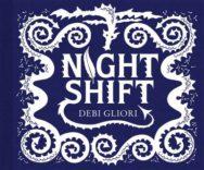 Night Shift image