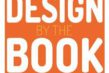 Design by the Book Exhibition