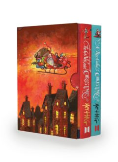 matt-haig-christmas-slipcase