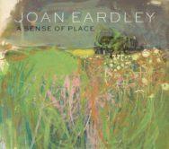 Joan Eardley: A Sense of Place image