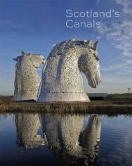 Scotland's Canals image