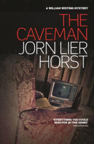 The Caveman image
