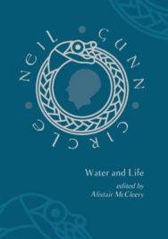 Water and Life: 2 image
