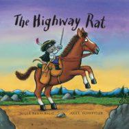 Highway Rat image