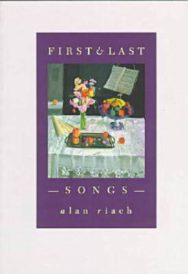 First and Last Songs image