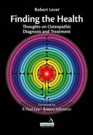 Finding the Health: Thoughts on Osteopathic Diagnosis and Treatment image