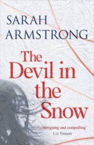 The Devil in the Snow image