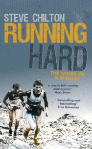 Running Hard: The Story of a Rivalry image