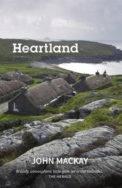 Heartland image