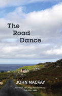 The Road Dance image