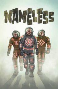 Nameless image