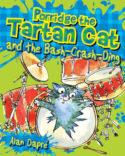 Porridge the Tartan Cat and the Bash-Crash-Ding image
