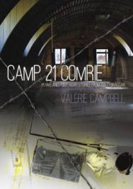 Camp 21 Comrie: Pows and Post-War Stories from Cultybraggan image