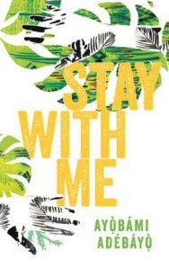 Stay With Me image
