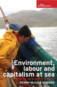 Environment, Labour and Capitalism at Sea: 'Working the Ground' in Scotland image