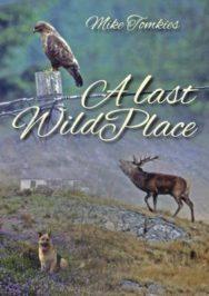 A Last Wild Place image