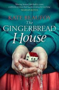 The Gingerbread House image