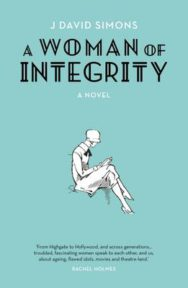 A Woman of Integrity image