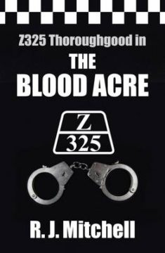 The Blood Acre image