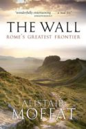 The Wall: Rome's Greatest Frontier image