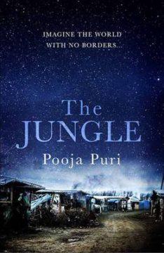 The Jungle image