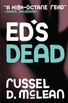 Ed's Dead image