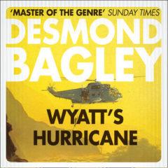 Wyatt's Hurricane image