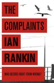 The Complaints image
