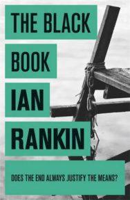 The Black Book image