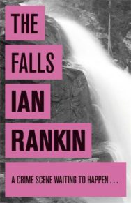 The Falls image