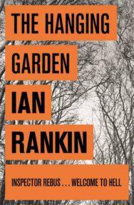 The Hanging Garden image