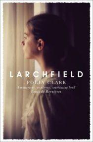 Larchfield image