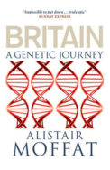 Britain: A Genetic Journey image
