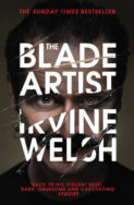 The Blade Artist image