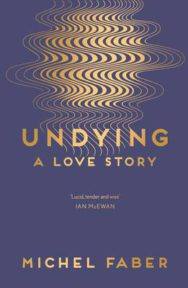 Undying: A Love Story image