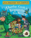 Charlie Cook's Favourite Book image
