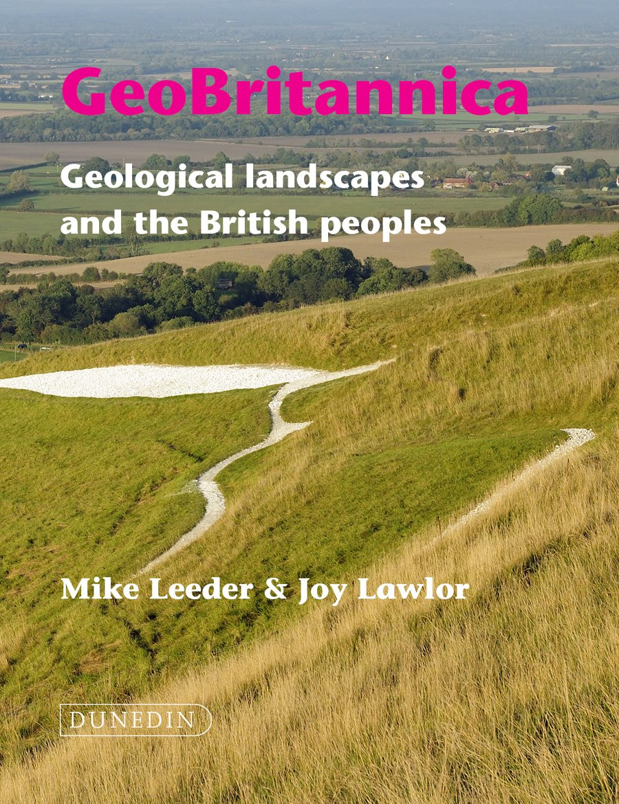 GeoBritannica: On People and Landscape