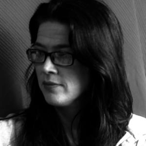 Triona Scully Bio Photo