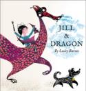 jill dragon