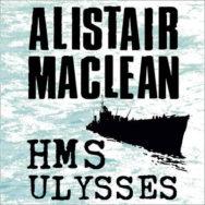 HMS Ulysses image