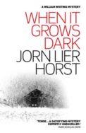 When it Grows Dark image