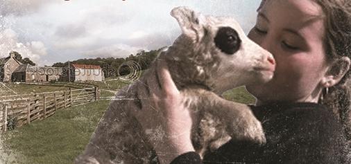 Growing Up On A Highland Farm