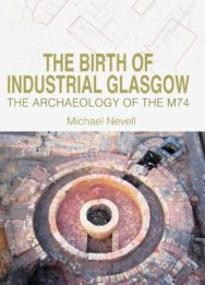 9781908332103 (Birth of Industrial Glasgow)