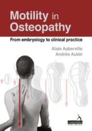 Motility in Osteopathy: An Embryology-Based Concept image