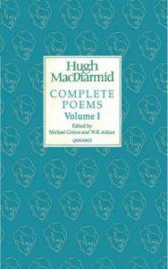 Complete Poems: Volume I image