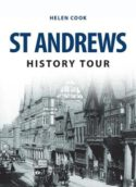 St Andrews History Tour image