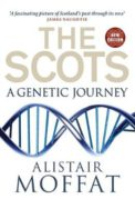 The Scots: A Genetic Journey image