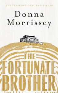The Fortunate Brother image